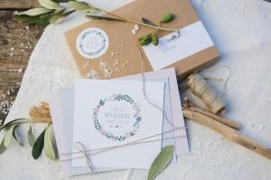 Hochzeitseinladungen Mallorca Hochzeitsplanerin heiratet_1