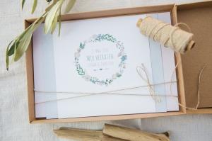 Hochzeitseinladungen Mallorca Hochzeitsplanerin heiratet_3