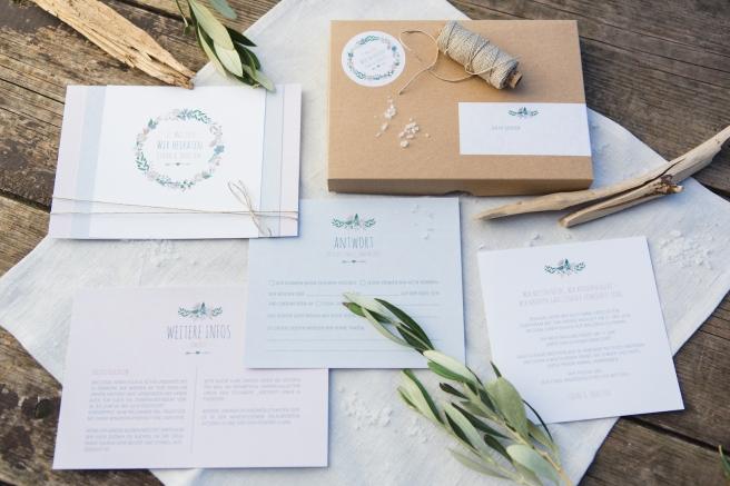 Hochzeitseinladungen Mallorca Hochzeitsplanerin heiratet_5