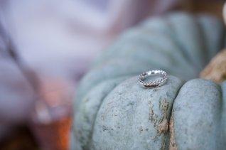 Verlobungsshooting Hochzeitsplanerin heiratet Herbst Kürbis Steinfurter Bagno Ring Christian Bauer