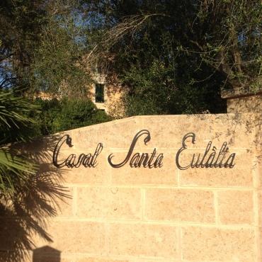 Hochzeitsplanerin heiratet Mallorca Casal Santa EulaliaJPG