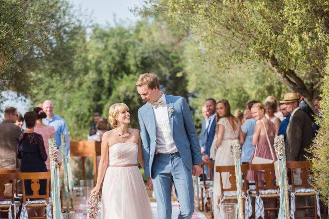 Hochzeitsplanerin heiratet Mallorca freie Trauung Auszug