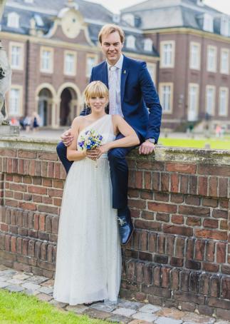 hochzeitsplanerin-heiratet-standesamt-wedding-party-schloss-nordkirchen